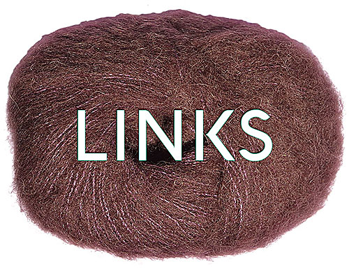 Norfolk Knits Links
